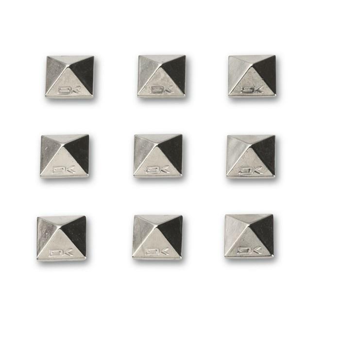 Dakine - DaKine Pyramid Studs Stomp Pad