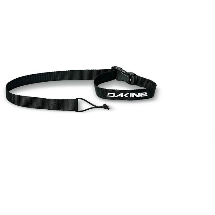 Dakine - Standard Leash