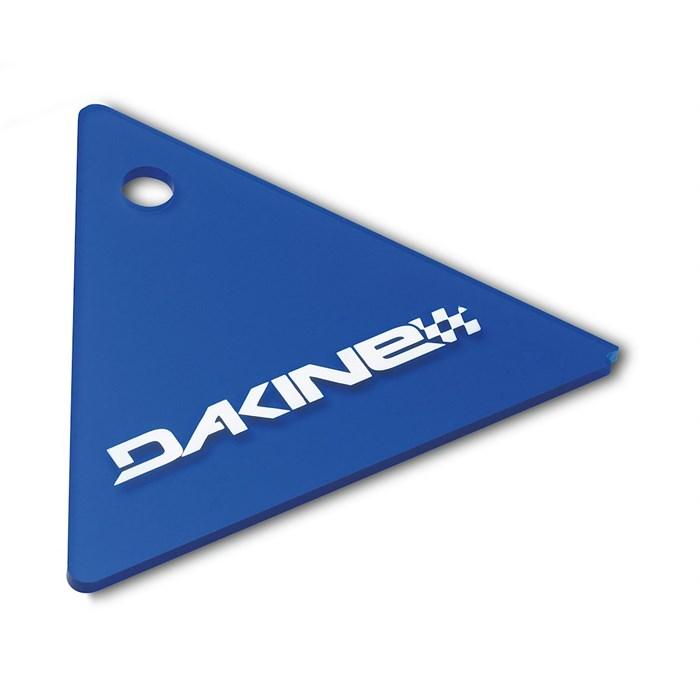 Dakine - DaKine Triangle Scraper