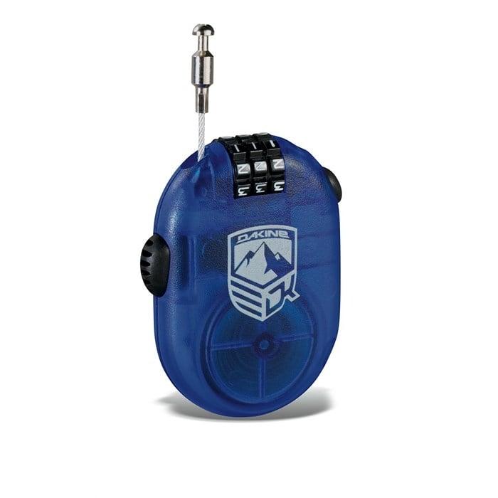 Dakine - DaKine Micro Lock