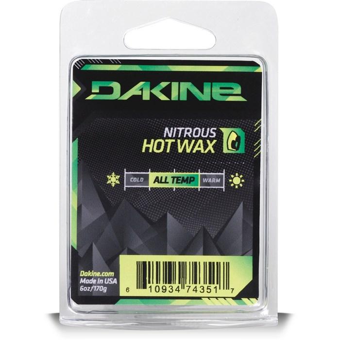Dakine - Nitrous Cake 6oz Wax - All Temp