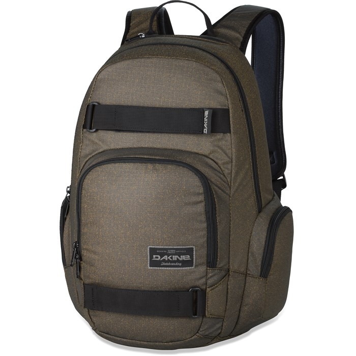 Dakine - DaKine Atlas Backpack