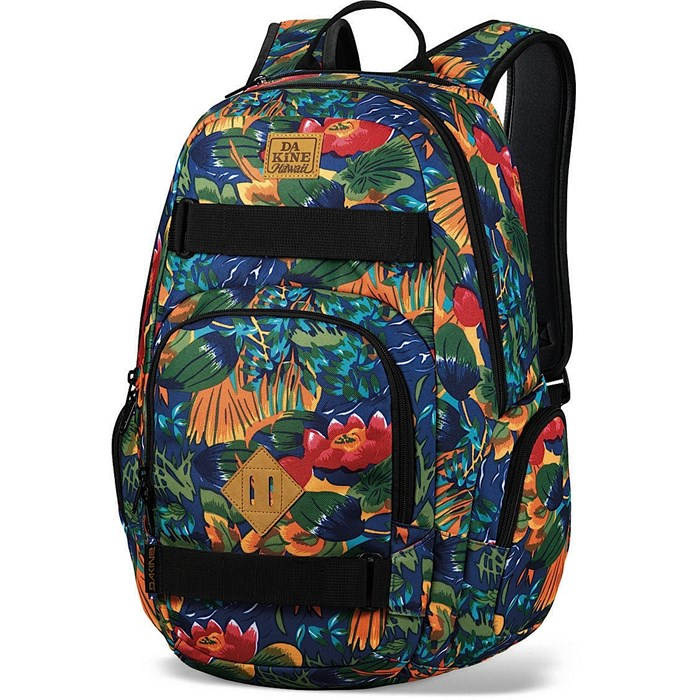 DaKine - Atlas Backpack