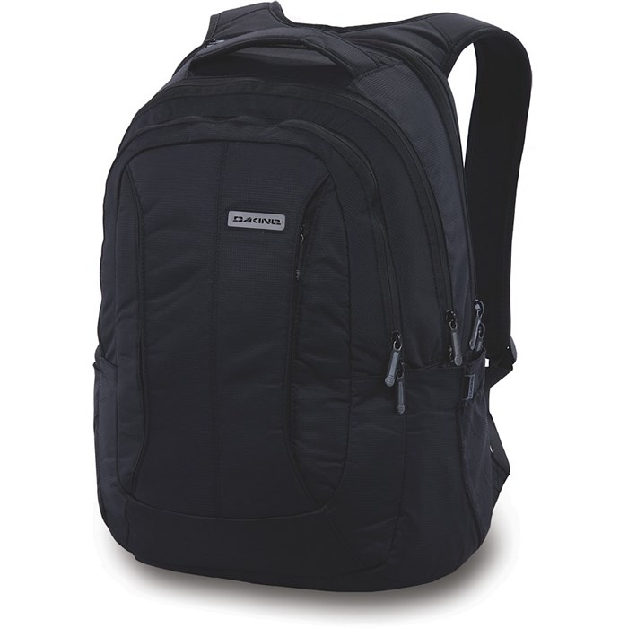 DaKine - Network Backpack