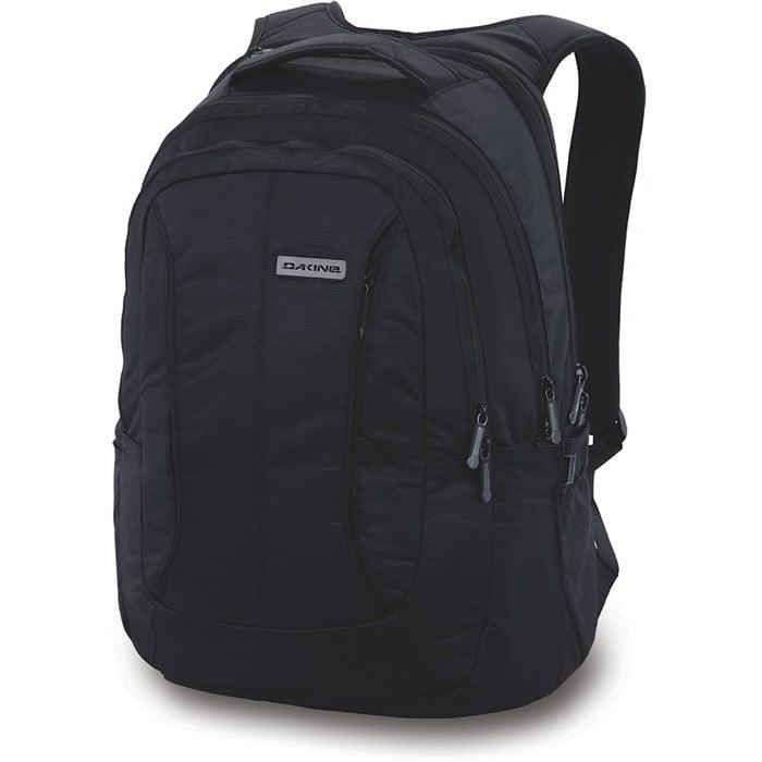 Dakine - Network Backpack