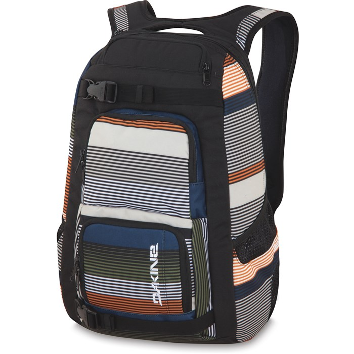 Dakine - DaKine Duel Backpack