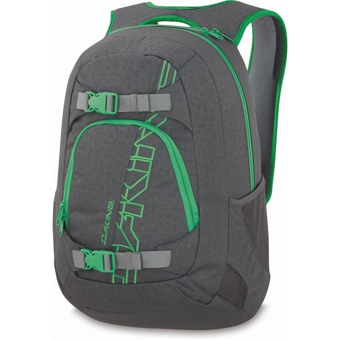 Dakine - DaKine Explorer Backpack