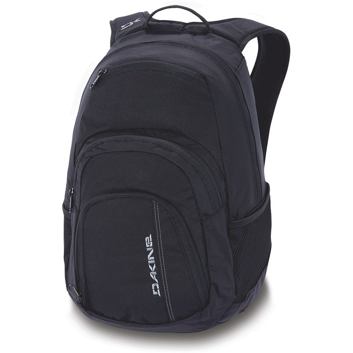 Dakine - DaKine Campus Backpack