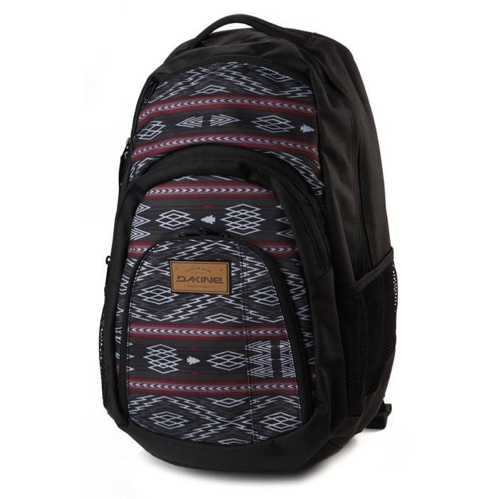 e545d8940360e Dakine - Campus 33L Backpack ...