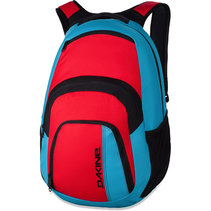 Dakine - DaKine Campus 33L Backpack
