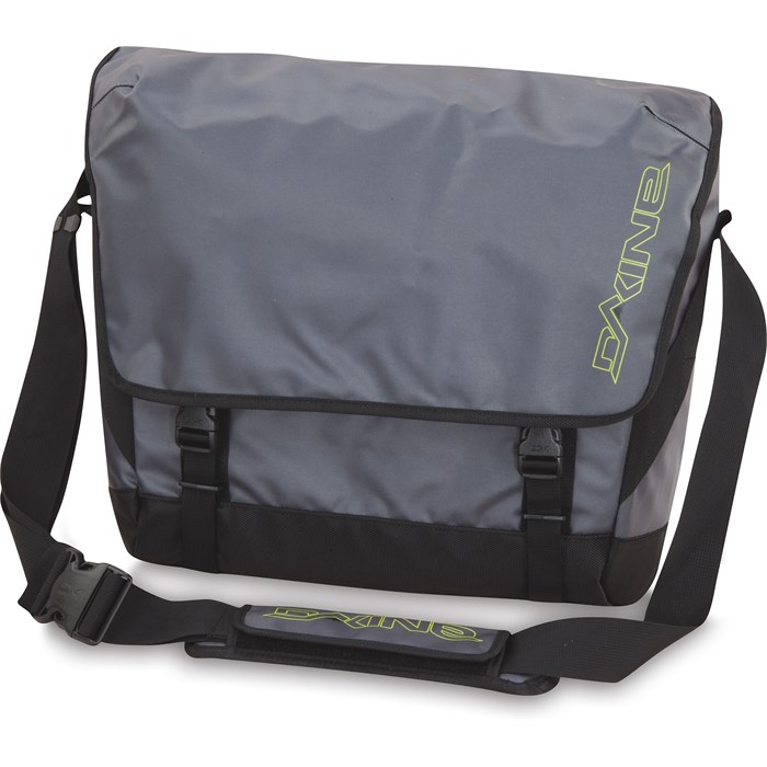 DaKine - Granville Messenger Bag