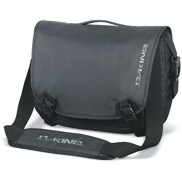 DaKine - Messenger 23L Bag