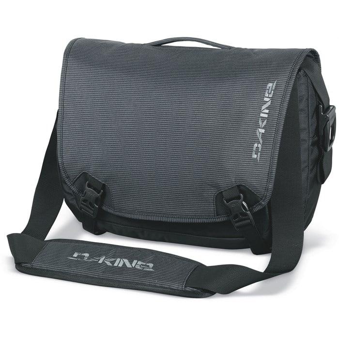 Dakine - DaKine Messenger 23L Bag