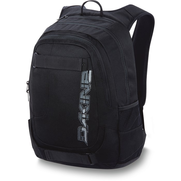 DaKine - Division Backpack
