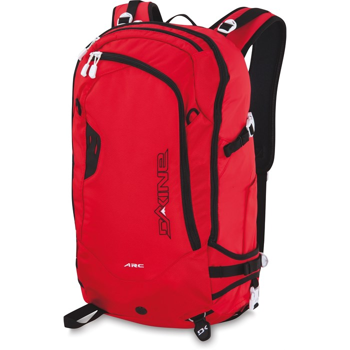 Dakine - DaKine Arc Backpack