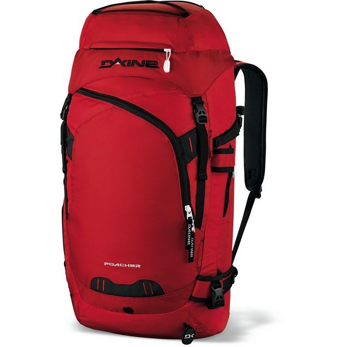 Dakine Poacher Backpack | evo