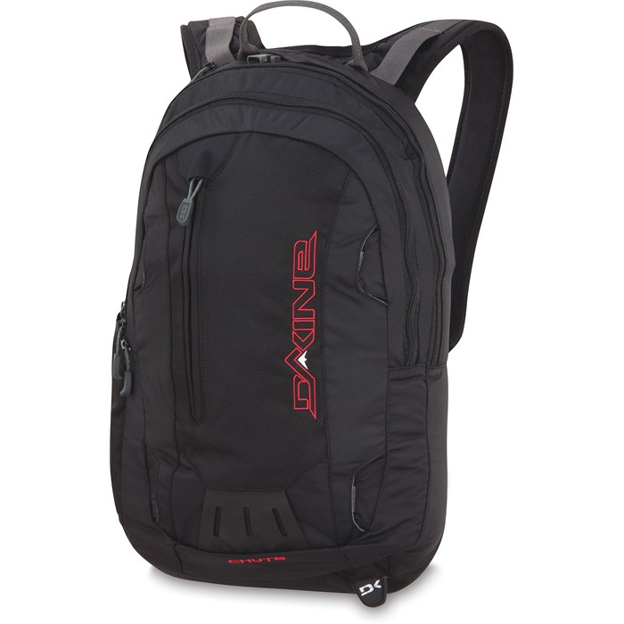 DaKine - Chute Backpack
