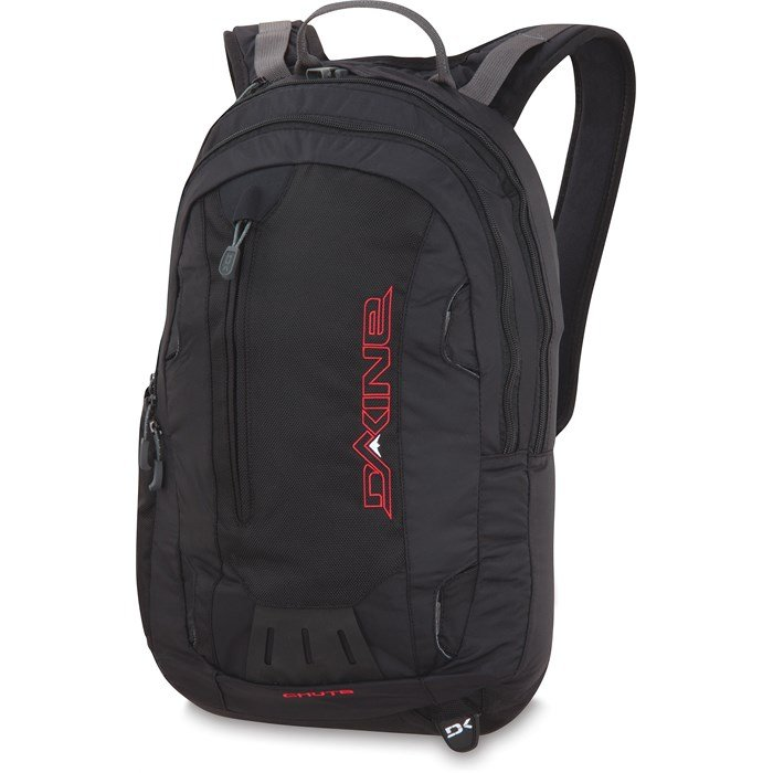 DaKine - DaKine Chute Backpack