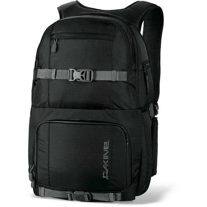 DaKine - Quest Photo Backpack