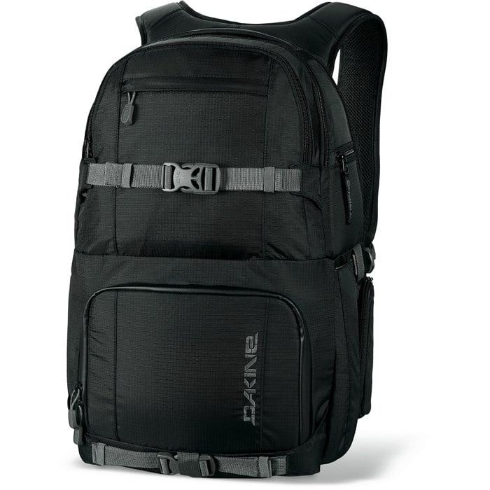 Dakine - DaKine Quest Photo Backpack