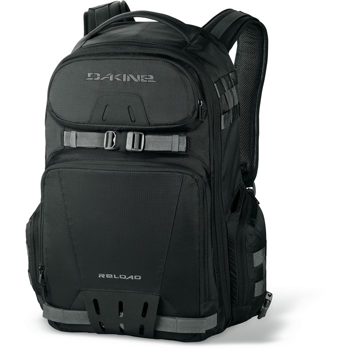 Dakine - DaKine Reload Photo Backpack