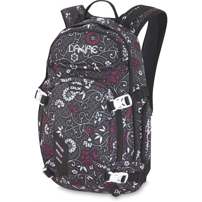 Dakine - DaKine Heli Pro DLX Backpack - Women's