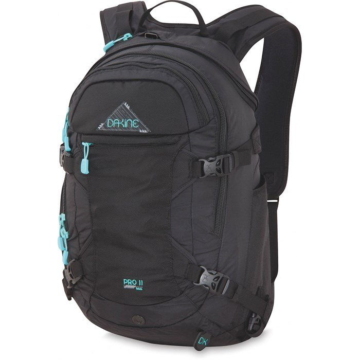 DaKine - DaKine Pro II Backpack - Women's
