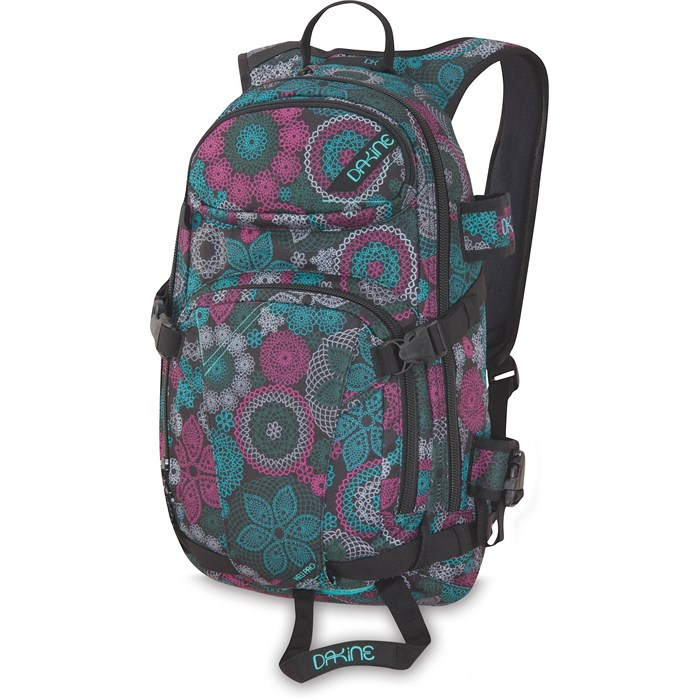Dakine - DaKine Heli Pro Backpack - Women's