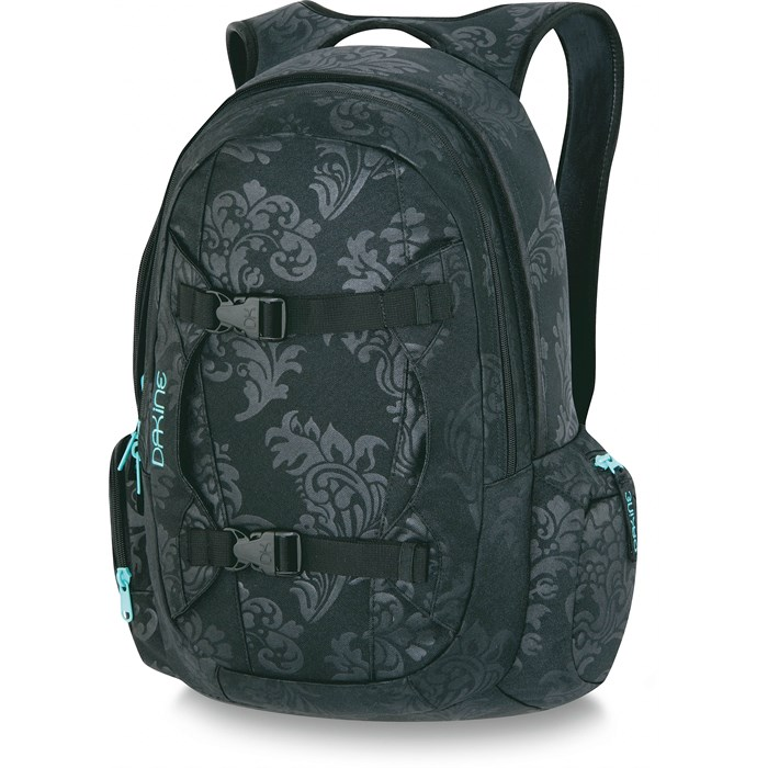 DaKine - Mission Backpack - Women's