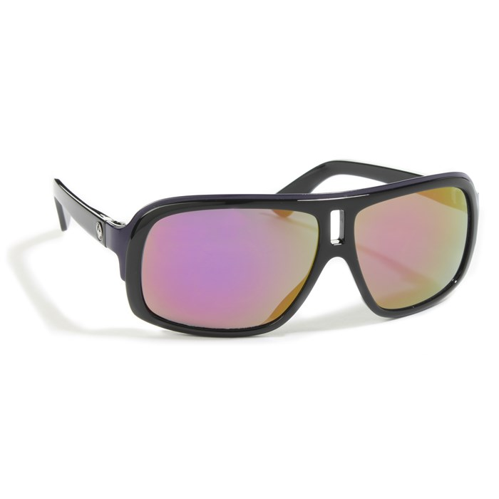 Dragon - GG Sunglasses