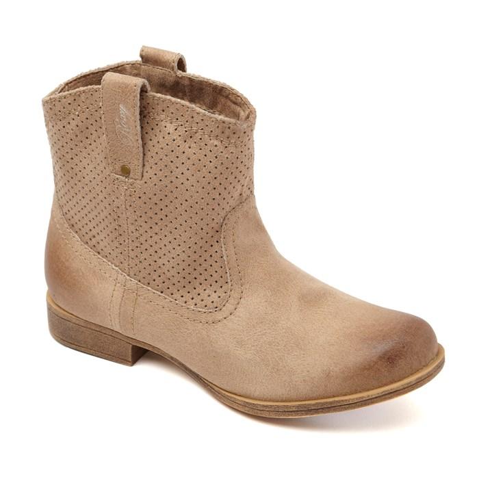 Roxy - Buckeye Boots - Women's