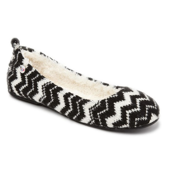 Roxy - Hot Cocoa Slippers - Women's