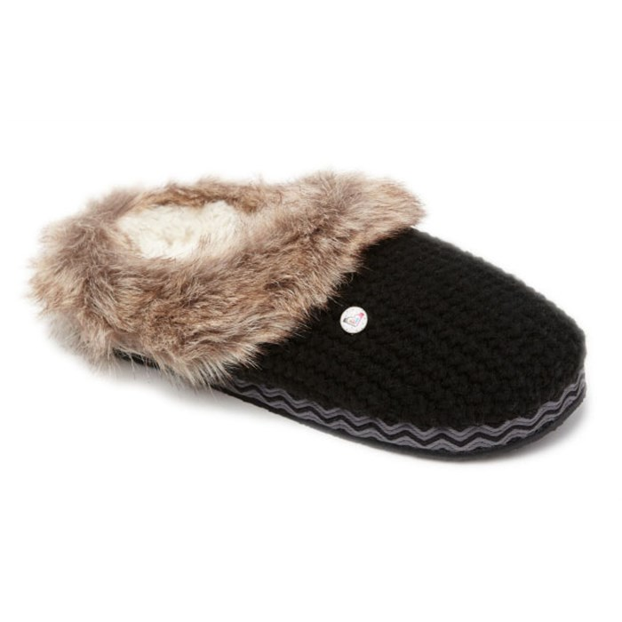 Roxy - Amaretti Slippers - Women's