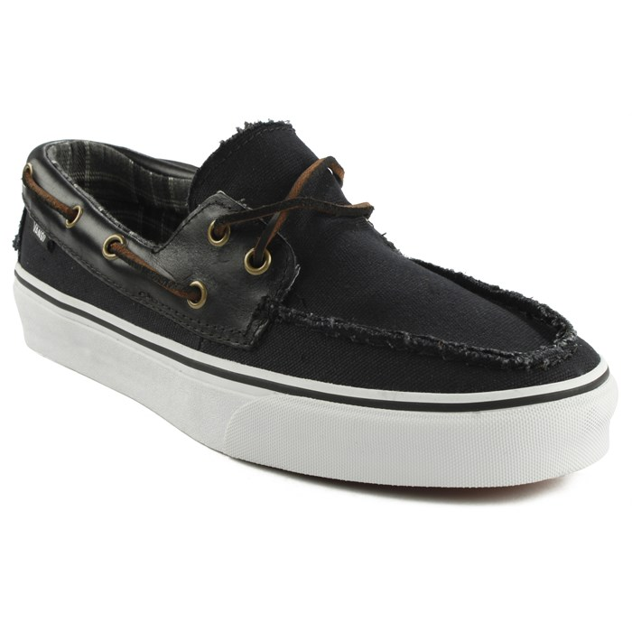 4521b13e9d4 Vans Zapato Del Barco Shoes