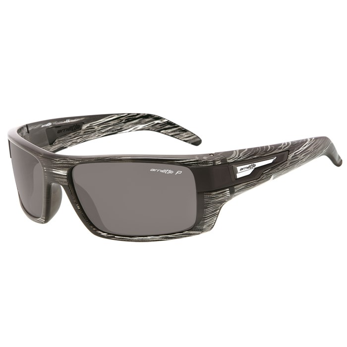 Arnette - Arnette After Party Polarized Sunglasses