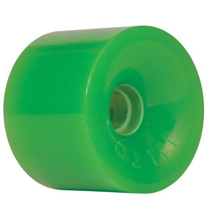 OJ - Ojiii's Thunder Juice 78A Skateboard Wheels