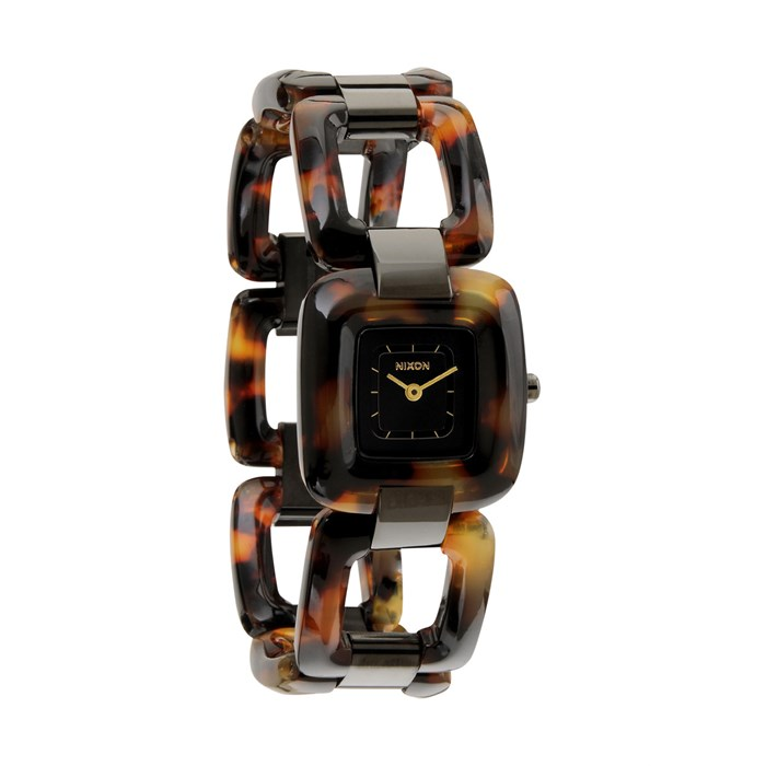 Nixon - The Sisi Watch - Women's