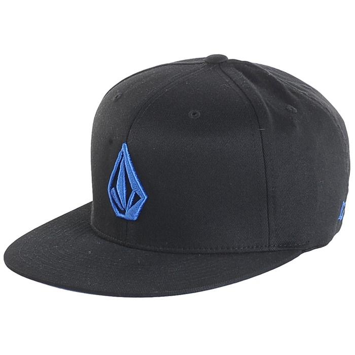 Volcom - The Stone Hat