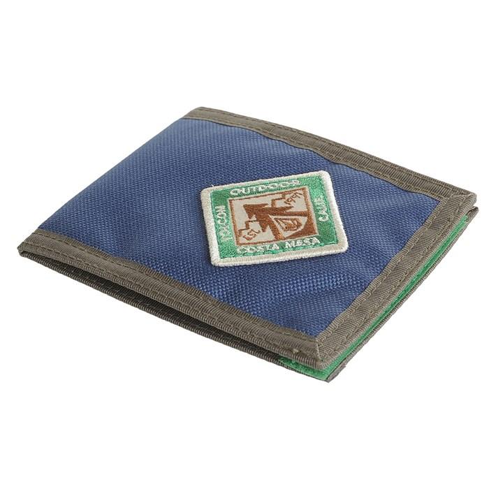 Volcom - Outdoors Wallet