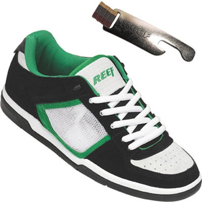 reef skate sko for sale 079d5 0869d