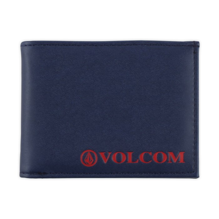 Volcom - Serif Wallet