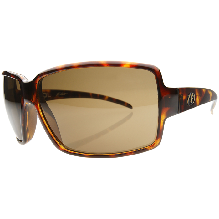 Electric - Electric Vol Sunglasses - Women's
