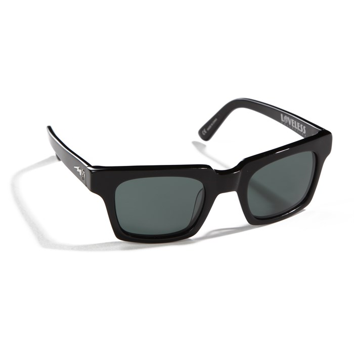 Electric - Electric Bunsen Sunglasses