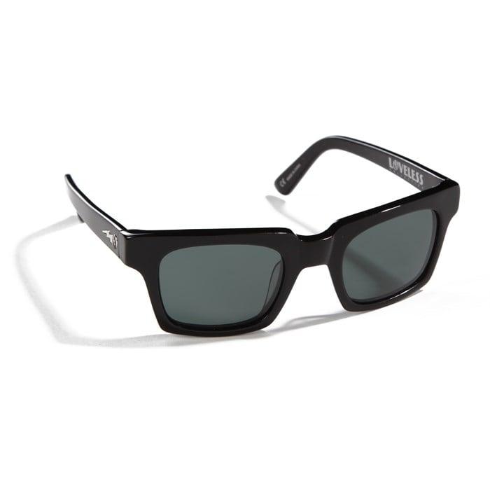 Electric - Bunsen Sunglasses