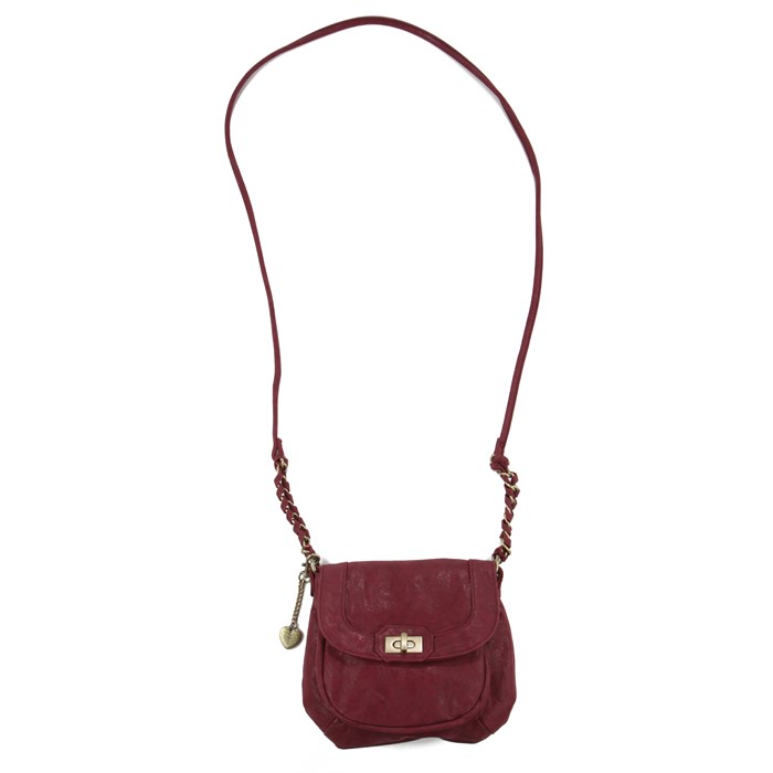 Roxy - Sweet Sweet Crossbody Bag - Women's