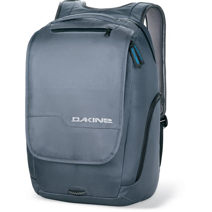 DaKine - Corridor Backpack