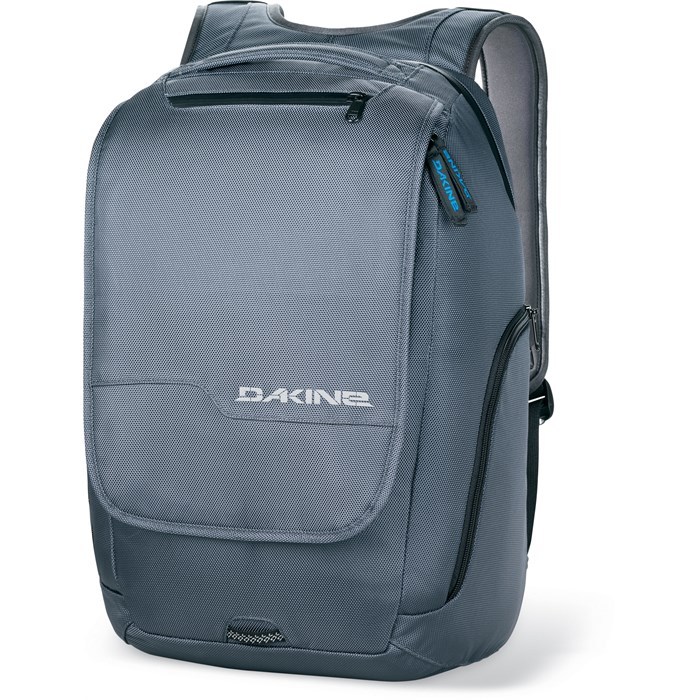 Dakine - DaKine Corridor Backpack