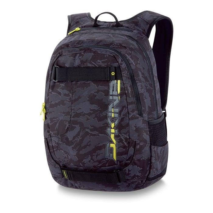 Dakine - DaKine Division Backpack