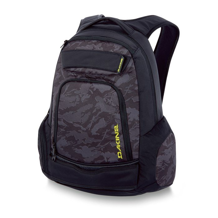 Dakine - DaKine Varial Backpack