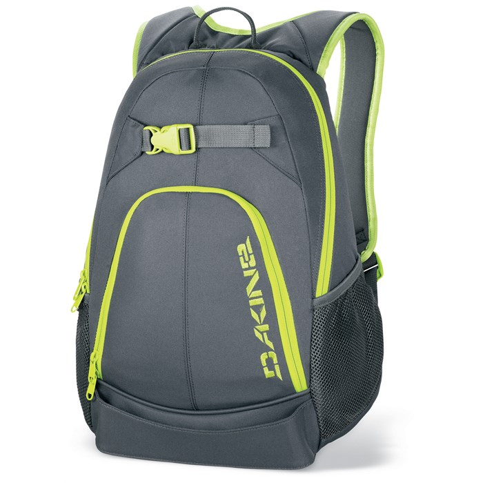 Dakine - DaKine Pivot Backpack